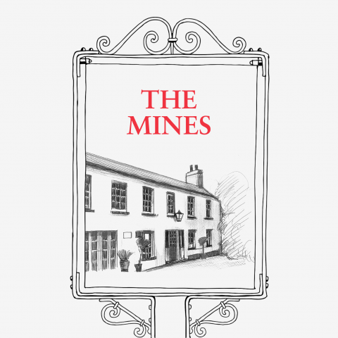 The Mines