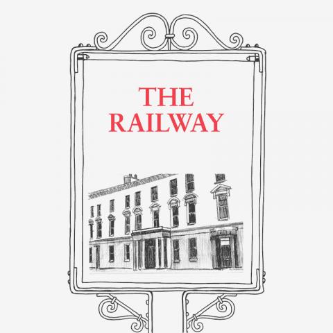The Railway