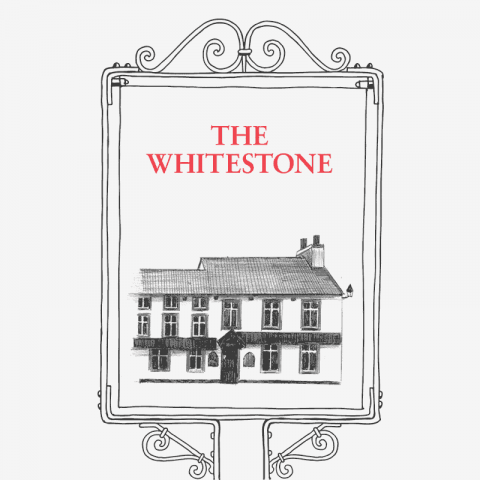 The Whitestone