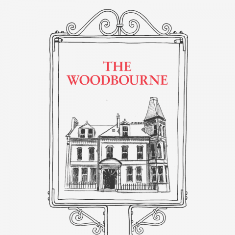 The Woodbourne