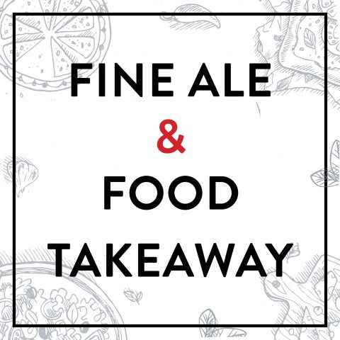 Fine Ale & Food in your home